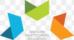 Graphic Design - Graphic Design Logo Diagram PNG