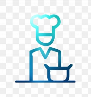 Cooking United States Of America Education Clip Art Product PNG