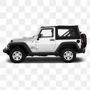 JEEP Jeep Wrangler Car - 2011 Jeep Wrangler 2016 Jeep Wrangler 2012 Jeep Wrangler 2017 Jeep Wrangler 2018 Jeep Wrangler Sport PNG