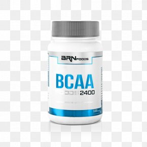 Food Picture Material - Dietary Supplement Food Product Service Branched-chain Amino Acid PNG