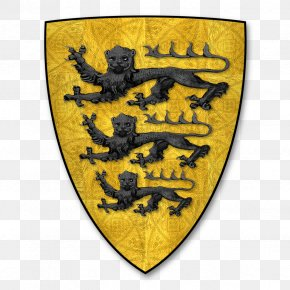 Shield - Shield Coat Of Arms Escutcheon Crest Knight PNG
