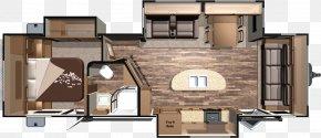 Bunk Bed - Campervans Caravan Floor Plan Interior Design Services PNG