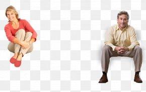 Flirtade man pictures 2015 son. Flirt leipzig gratis.