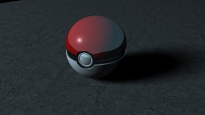 Pokeball - Technology Desktop Wallpaper Personal Protective Equipment Computer PNG