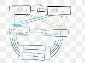Diagram Drawing Template /m/02csf PNG
