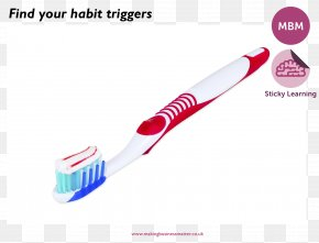 Toothbrush - Toothbrush Toothpaste Photography PNG