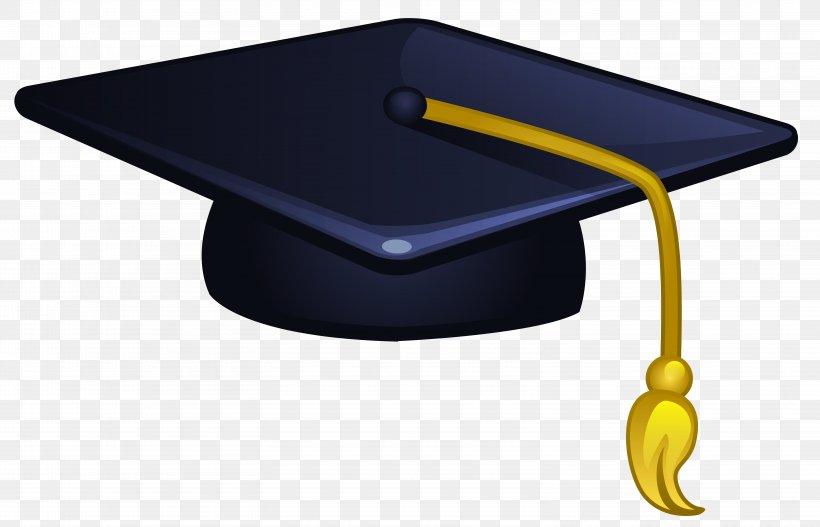 Bachelor's Degree Hat Academic Degree Doctorate Academic Dress, PNG, 6246x4019px, Bachelor S Degree, Academic Degree, Academic Dress, Doctorate, Furniture Download Free