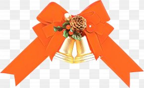 Ribbon Gift Wrapping Christmas Day Clip Art PNG