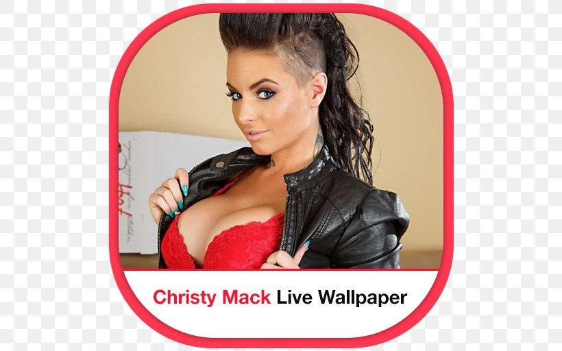 Christy Mack Desktop Wallpaper Jigsaw Puzzles Hd Png