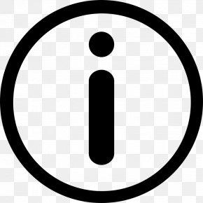FontCreator Computer Font Typeface PNG