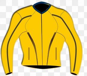 Jacket - Jacket Coat Clip Art PNG