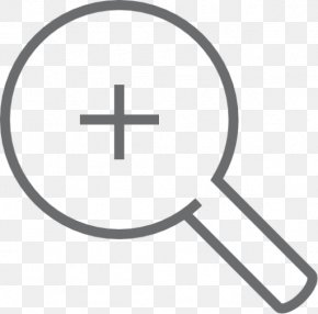 Magnifying Glass - Magnifying Glass Magnification PNG