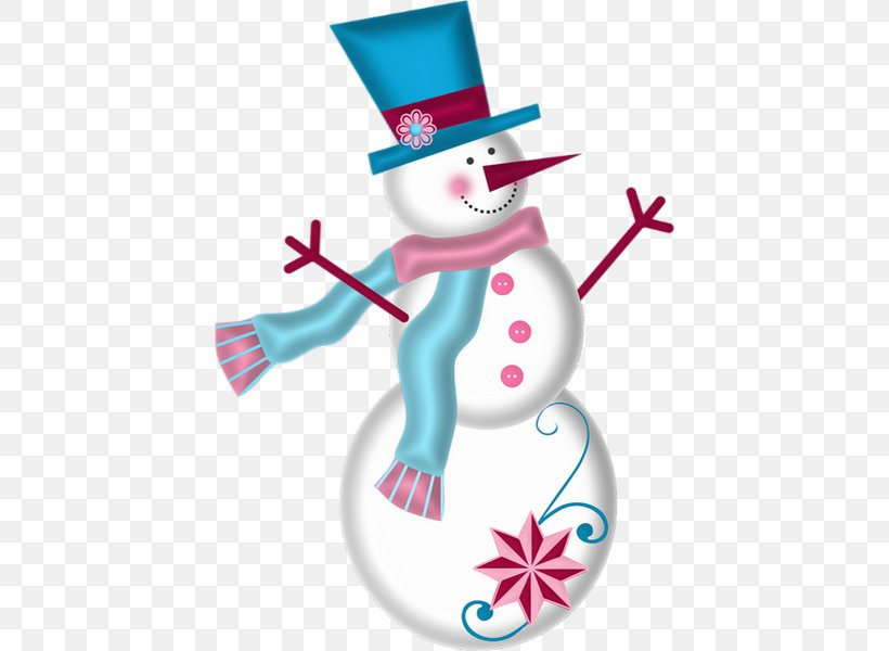 Christmas And New Year Background, PNG, 425x600px, Snowman, Christmas Day, Doll, Gift, New Year Download Free