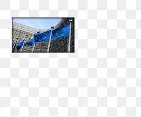 Angle - Steel Angle Microsoft Azure PNG