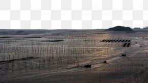 Fujian Xiapu Beach Three Northern Qi - Xiapu County Beach Theme Wallpaper PNG