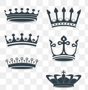 Crown Diagram - Crown Stock Photography Royalty-free Illustration PNG