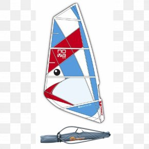 Sail - Windsurfing Sport Standup Paddleboarding Sail PNG
