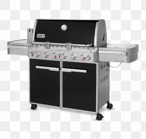 Barbecue - Barbecue Grilling Broil King Regal S440 Pro Broil King Signet 320 Broil King Baron 490 PNG