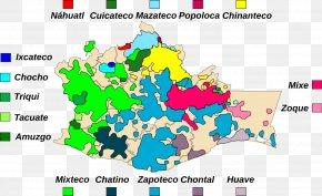 Native People - Indigenous People Of Oaxaca Zapotec Civilization Mixtec Chontal Maya PNG