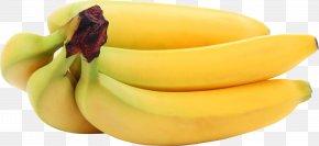 Banana Image - Banana Fruit PNG