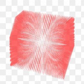 Orange Red - New York City PNG