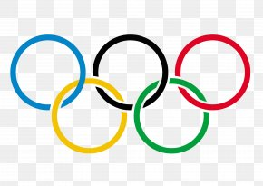 Olympic Games Rio 2016 Clip Art Free Content Openclipart PNG