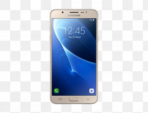 Samsung Galaxy J5 - Samsung Galaxy J7 Samsung Galaxy J5 Android Telephone PNG