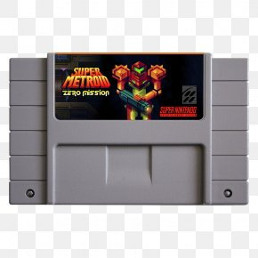 Super Metroid - Chrono Trigger Secret Of Mana Video Game Consoles Super Nintendo Entertainment System Super Metroid PNG