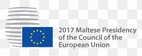 Citizenship Of The European Union - Presidency Of The Council Of The European Union European Council Member State Of The European Union Council Of Europe PNG