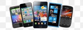 Smartphone - Smartphone Mobile App Development Nokia 8 Mobile Web PNG