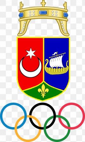 Church Of Caucasian Albania - Olympic Games 2018 Winter Olympics 2016 Summer Olympics Pyeongchang County 2020 Summer Olympics PNG