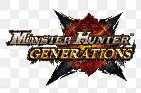 Monster Hunter: World - Monster Hunter Tri Monster Hunter XX Monster Hunter: World Monster Hunter Portable 3rd Wii PNG
