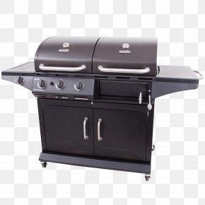 Charcoal - Barbecue Gas Burner Grilling Brenner Char-Broil PNG