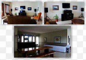 Design - Living Room Interior Design Services Floor Property PNG