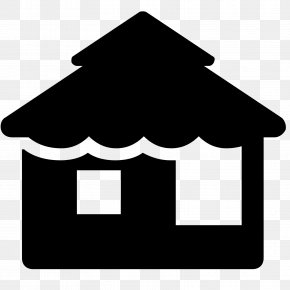 House - House Bungalow Building PNG