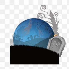 Halloween Elements,Halloween,pumpkin - Halloween Pumpkin PNG