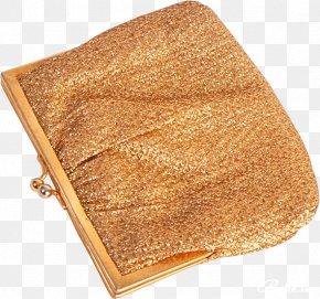 Handbag Wallet Treacle Tart Clip Art PNG