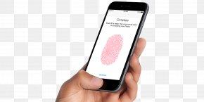 Phone Case - IPhone 6 Plus Samsung Galaxy S Plus Telephone Apple IPhone 6s Plus PNG