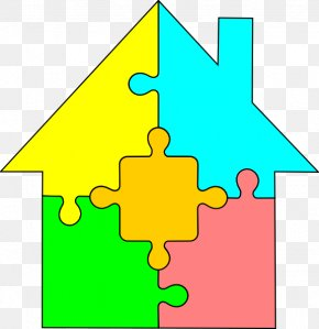 Pieces Vector - Jigsaw Puzzles Drawing Clip Art PNG