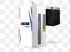 Maa - United States Technology Cryogiam Srl Computer Software PNG
