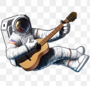 Astronaut Astronaut - Astronaut Outer Space PNG