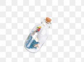 Bottle - Bottle Download Computer File PNG