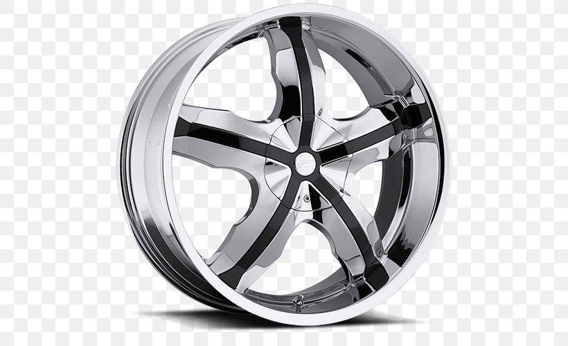 Car Custom Wheel Rim Tire, PNG, 500x500px, Car, Alloy Wheel, Automotive Design, Automotive Wheel System, Bicycle Wheel Download Free