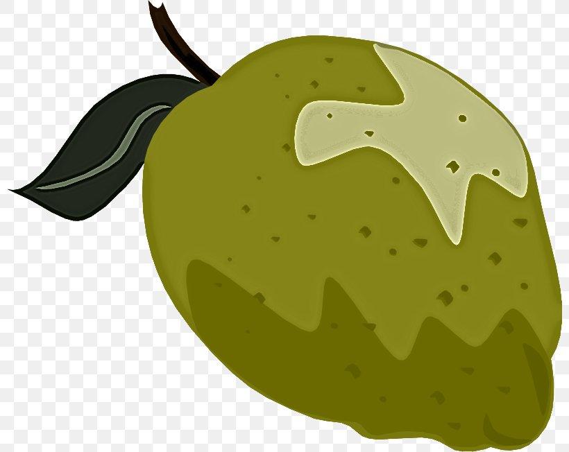 Green Leaf Tree Pear Plant, PNG, 800x652px, Green, Fruit, Leaf, Logo, Pear Download Free