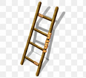 Ladder - Ladder Stairs Euclidean Vector PNG