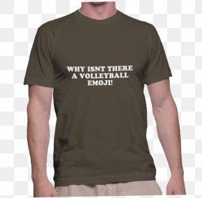 T-shirt - T-shirt Rick Sanchez Clothing Hoodie PNG