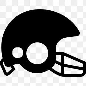American Football Team - American Football Protective Gear Sport Kansas City Chiefs Flag Football PNG