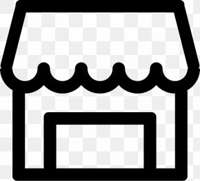 Regulatory Icon Onlinewebfonts - Clip Art Icon Design PNG