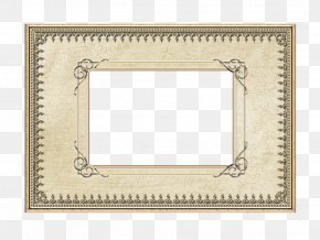 Photomontage Frame - Picture Frames Film Frame Photography Work Of Art PNG