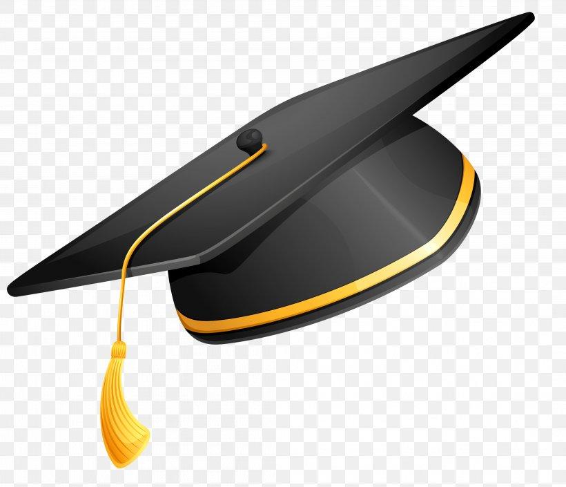 Square Academic Cap Graduation Ceremony Toga Clip Art, PNG, 4212x3623px, Square Academic Cap, Academic Degree, Automotive Design, Computer Graphics, Graduation Ceremony Download Free